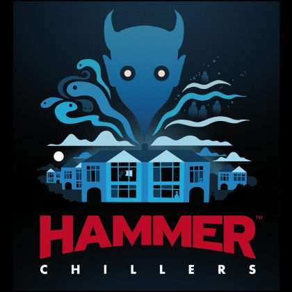 Hammer Chillers